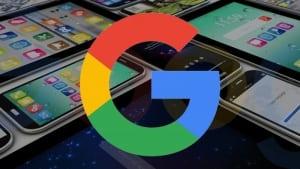Anúncios Google AdWords Mobile