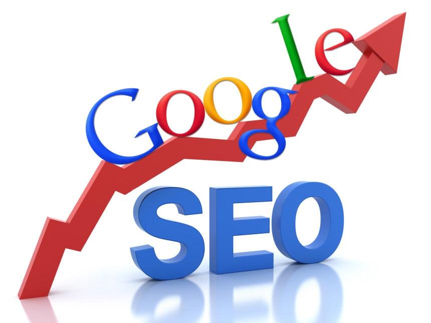 Beneficios de Aumentar o Ranking dos seus Websites
