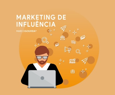 Marketing de Influência: O que é?
