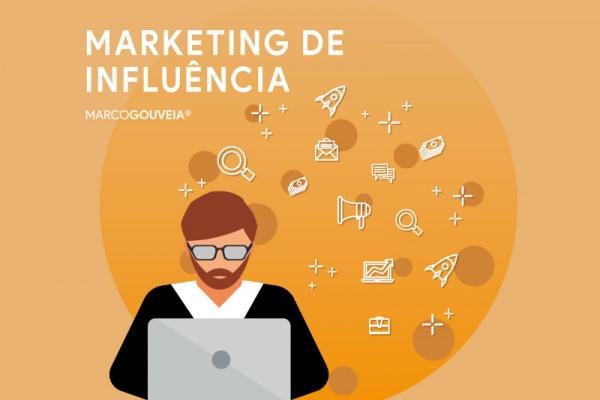 Marketing de Influência: O que é?