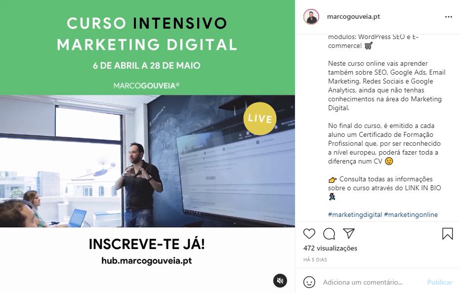cta-formato-texto-marketing-digital