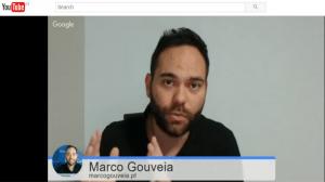 Coloquem Um Ponto Final Nos Anúncios do Google AdWords - Marco Gouveia