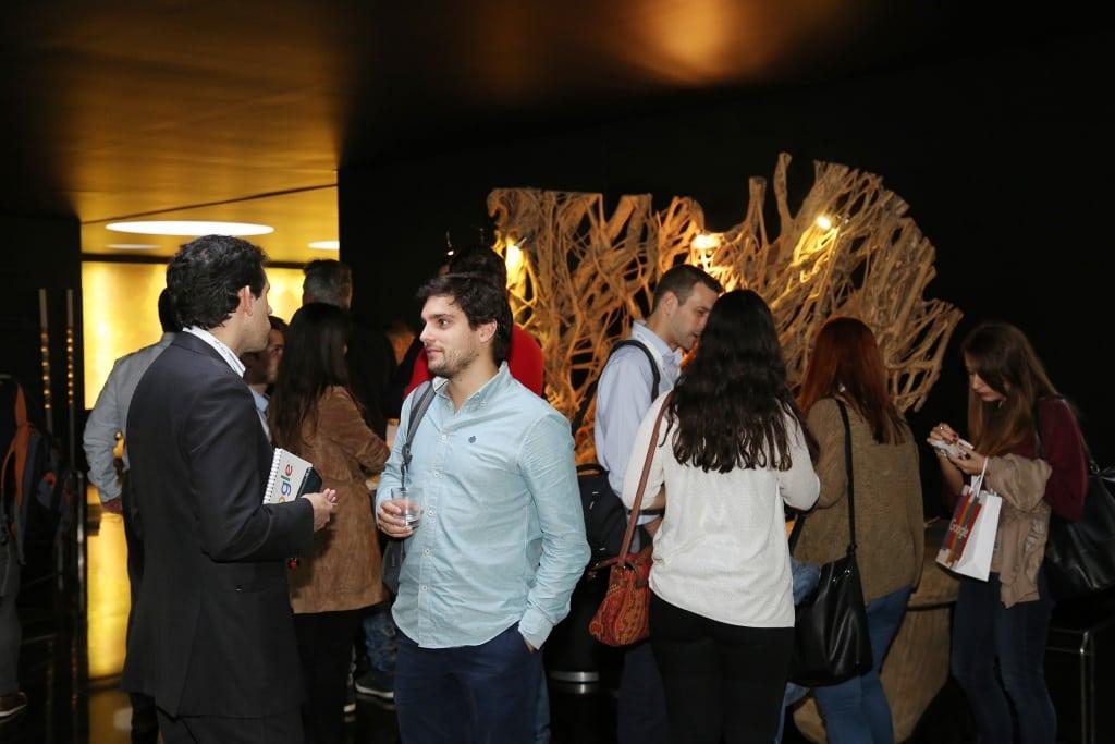 Evento Google e Marco Gouveia (40)