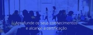 Google Partners Academies Online
