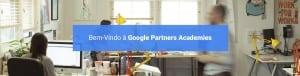 Google Partners Academies presenciais voltam a Lisboa