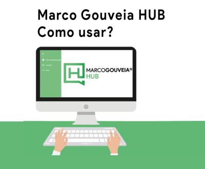 HUB Marco Gouveia