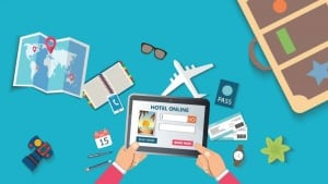 Marketing Digital no Turismo