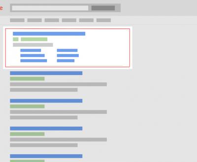 Anúncios Google AdWords