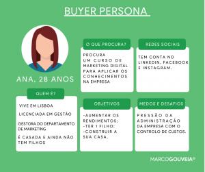 buyer-persona-marco-gouveia