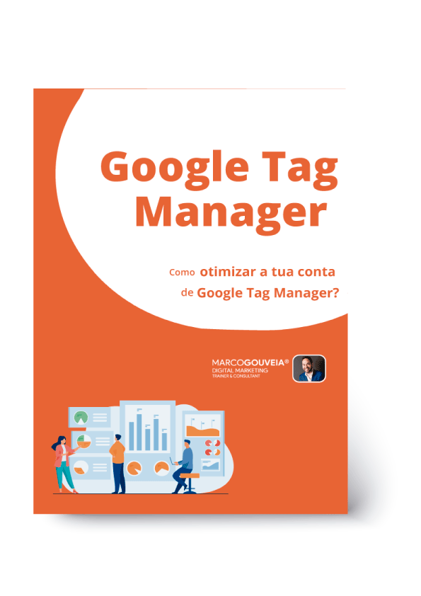 checklist tag manager