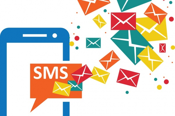 Click To SMS Ad Extension
