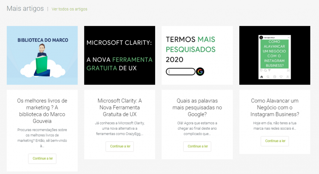 call-to-action-onde-usar