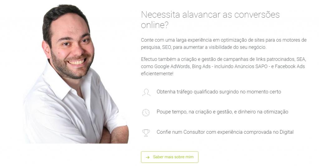 cta-formato-botao-marketing-digital
