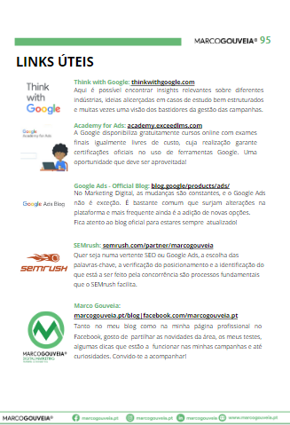 ebook-google-ads