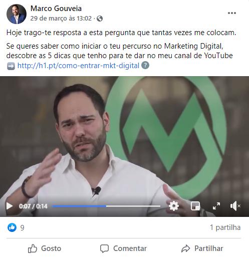 video-como-entrar-marketing-digital