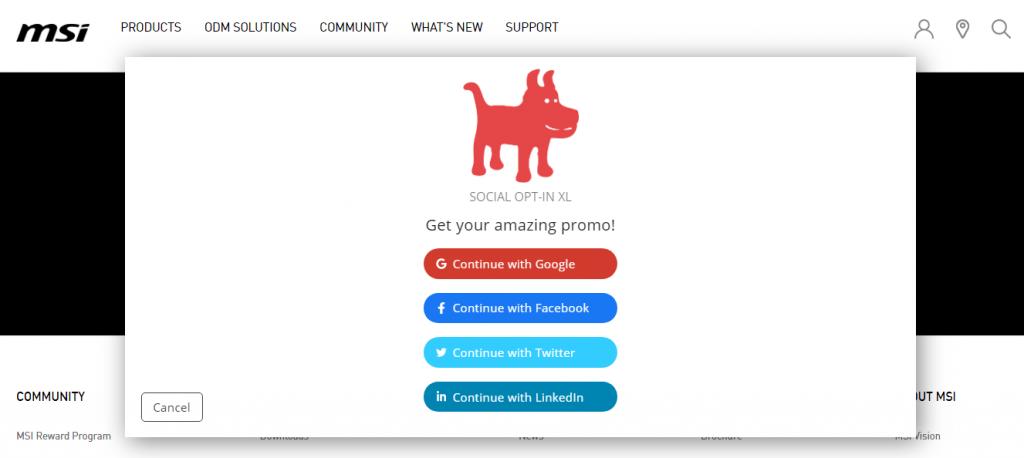 joturl-ferramenta-marketing-digital-ctas-personalizados