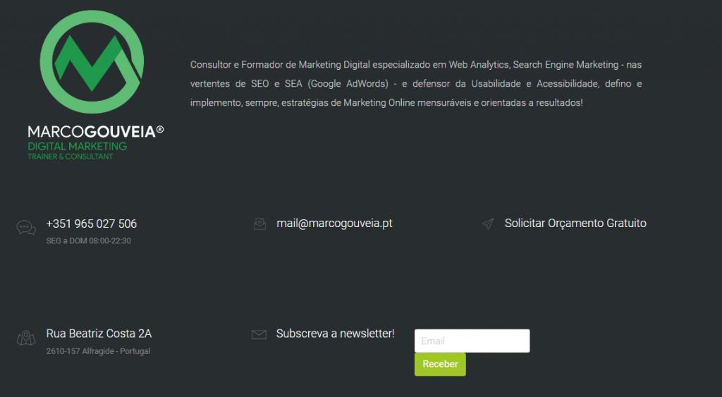 cta-formato-botao-subscrever-newsletter