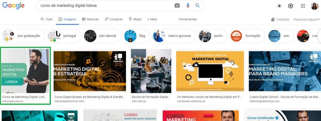 curso-de-marketing-digital-lisboa