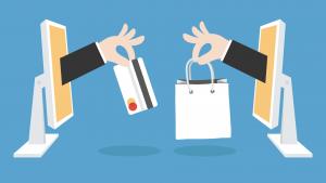 Curso Google Shopping