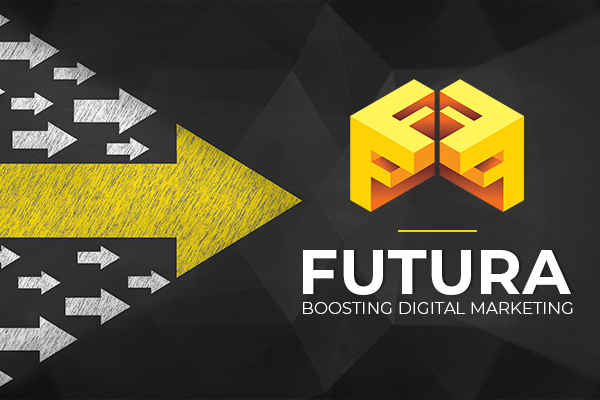 Futura Digital Marketing