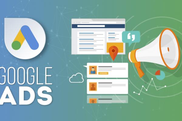 O que é o Google Ads?