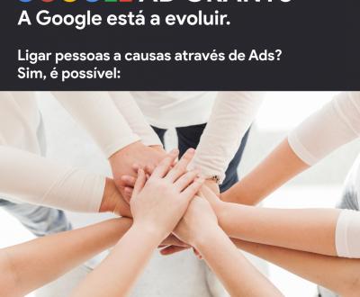 google-ad-grant