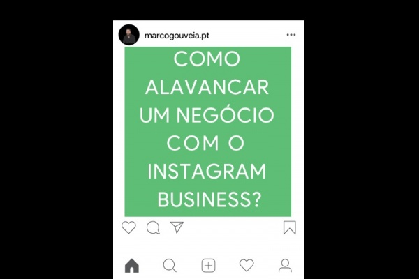 instagram-business-negocio