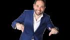 Marco Gouveia Cursos Marketing Digital 2019