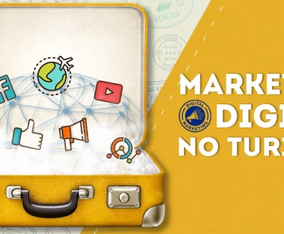 marketing Digital no Turismo