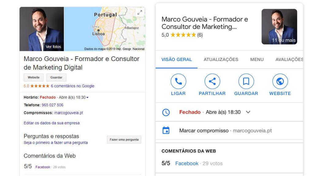 o-que-e-o-google-my-business