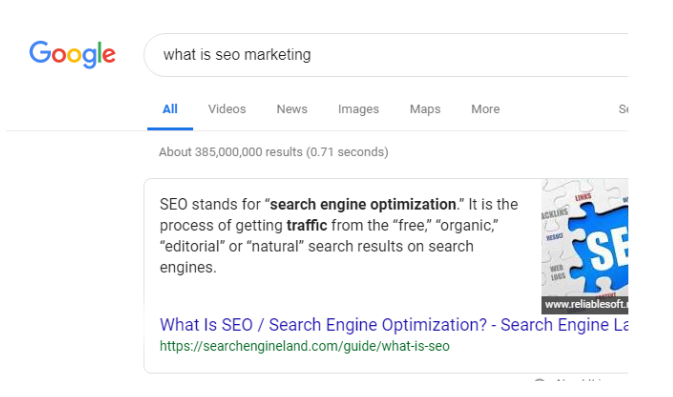 pesquisa voz google