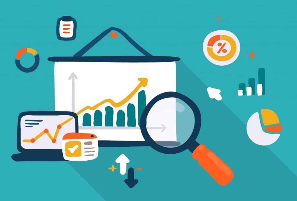 Porquê Utilizar o Google Analytics