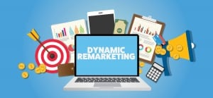 Remarketing Dinâmico Google AdWords