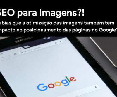seo-para-imagens-primeiro-lugar-no-google
