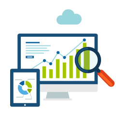 Consultor Google Analytics
