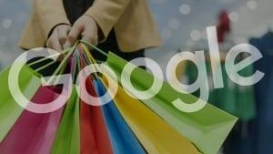 Shop The Look no Google