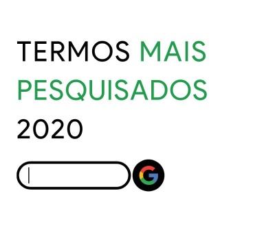 palavras-mais-pesquisadas-2020