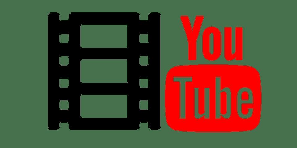 YouTube SEO
